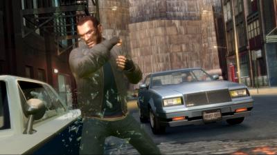 4593-gta-iv-screenshot.jpg