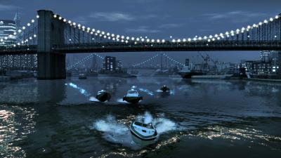 4733-gta-iv-screenshot.jpg