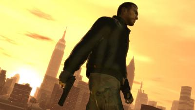 4735-gta-iv-screenshot.jpg